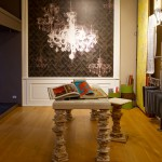 atelier-arredamento-vendita-forniture-arredo-alessandria-design-progettazione-interni_001-900