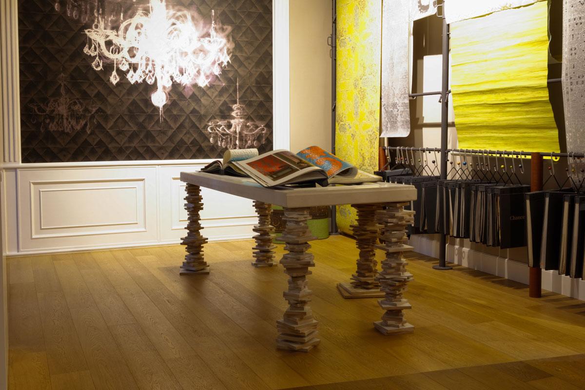 Atelier arredamento vendita forniture arredo alessandria for Arredo interni design