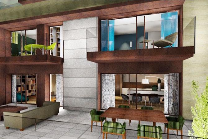 Case di lusso interni case di lusso bagno interno moderno for Arredamenti interni case di lusso