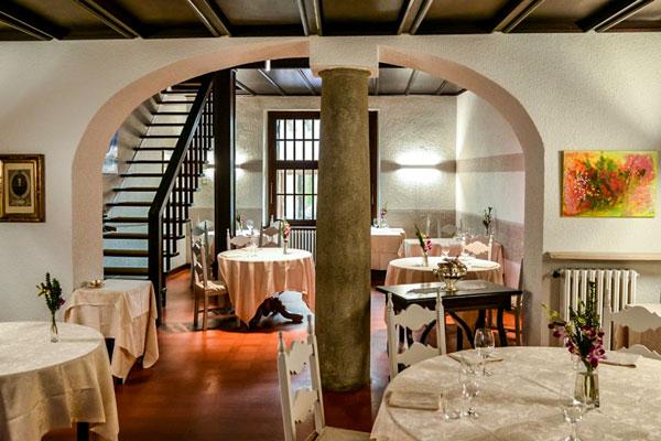 Servizi per l arredamento di interni maison du charme for Arredamento interni lusso