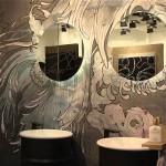 vendita-tappezzeria-carta-da-parati-alessandria-rivestimenti-murali-speciali-installazione-montaggio