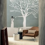 vendita-tappezzeria-carta-da-parati-alessandria-rivestimenti-murali-speciali-installazione-montaggio-2