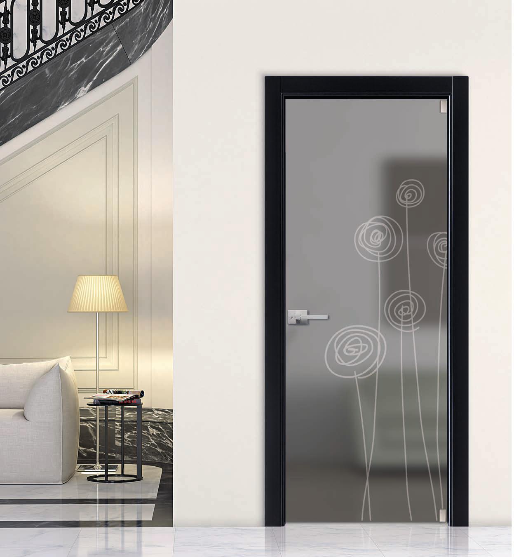 Stunning Bertolotto Porte Prezzi Ideas - harrop.us - harrop.us