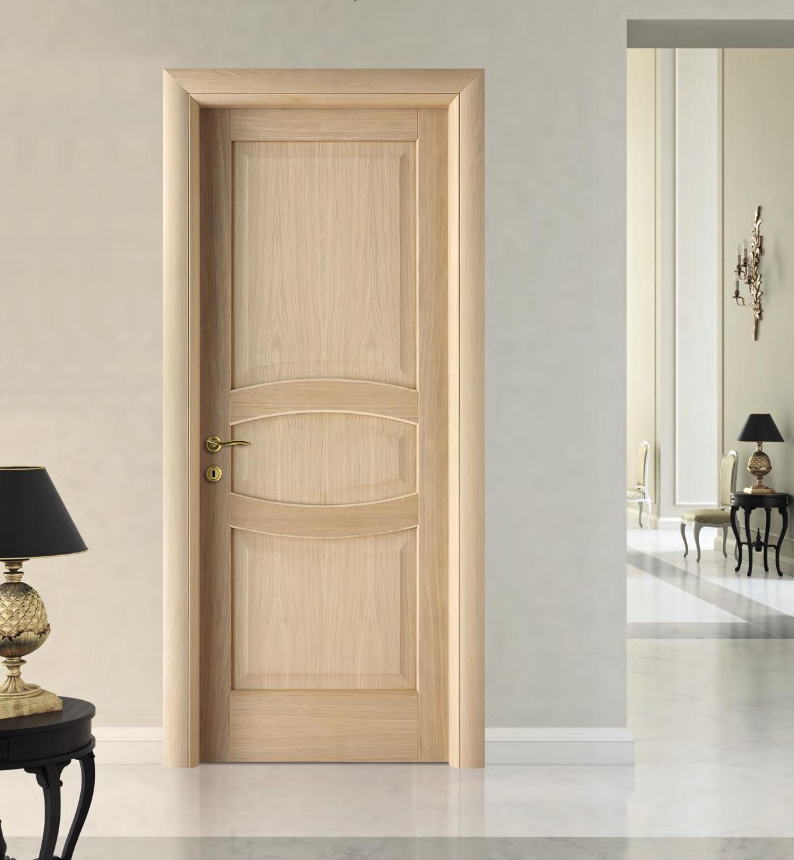 Porte arredamento interni pannello in vetro per for Master arredamento interni