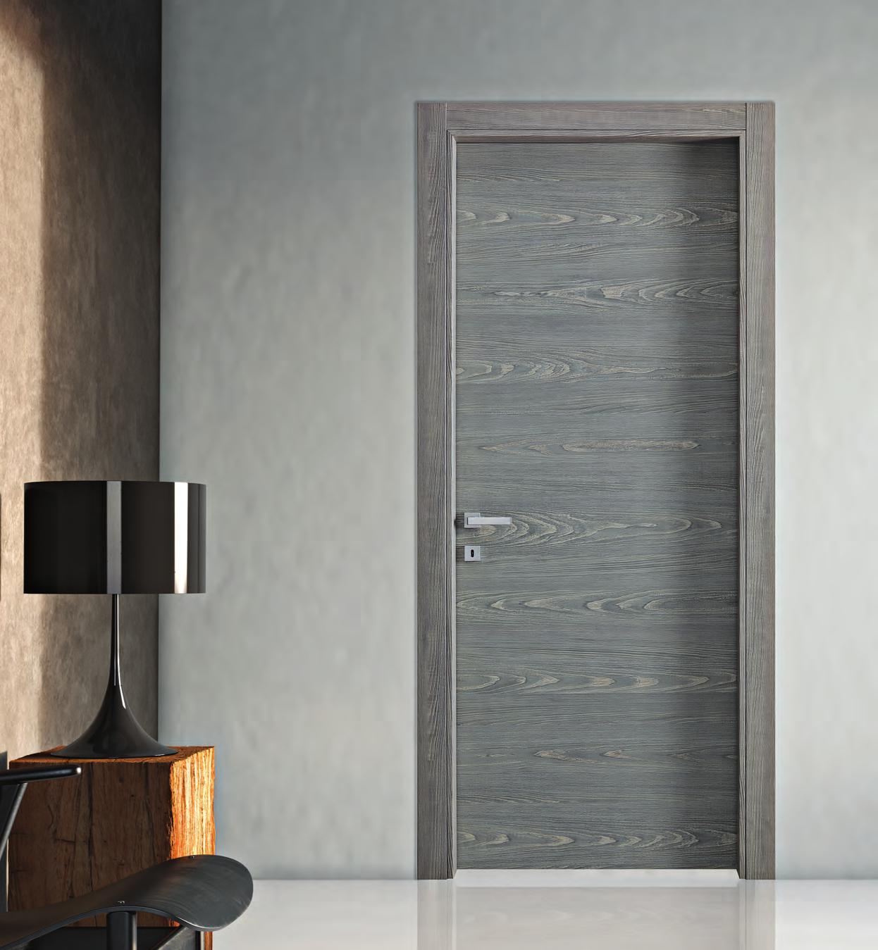 Bertolotto porte spa casazen negev porta in sabbia casa - Bertolotto porte spa ...