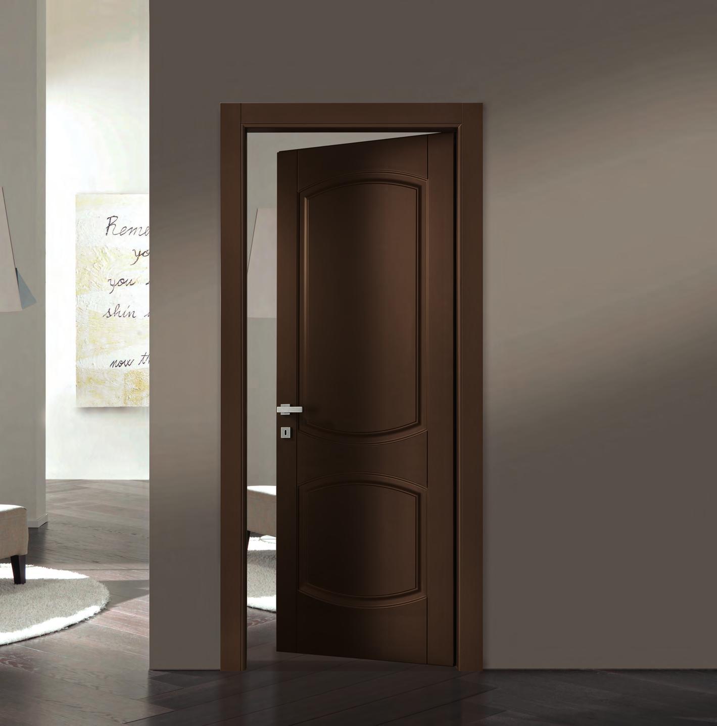 Bertolotto porte venezia maison du charme for Vendita arredamento